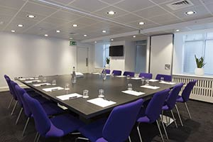 Meeting Room London